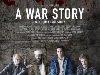 A War Story